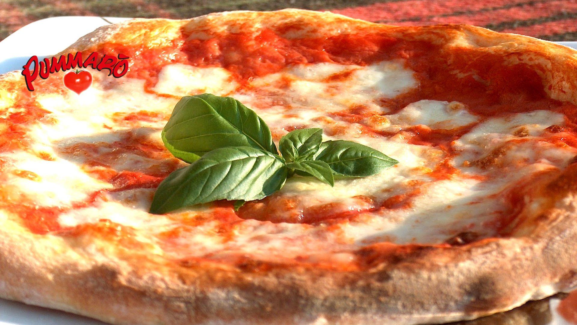 Pizzeria Pummarò